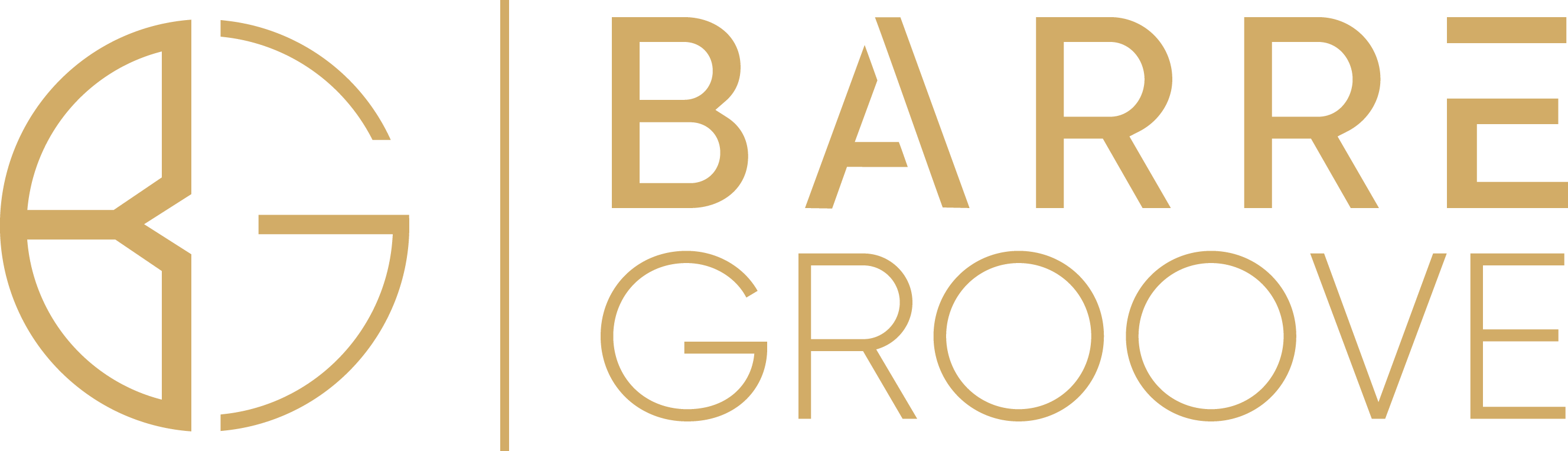barre-groove